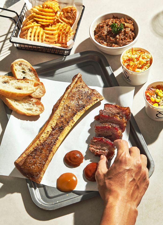 Meat-Bones-foodpanda